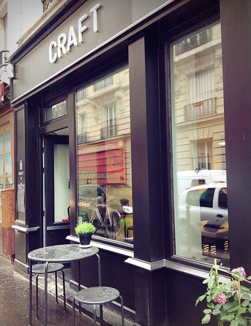 cafe_craft_03